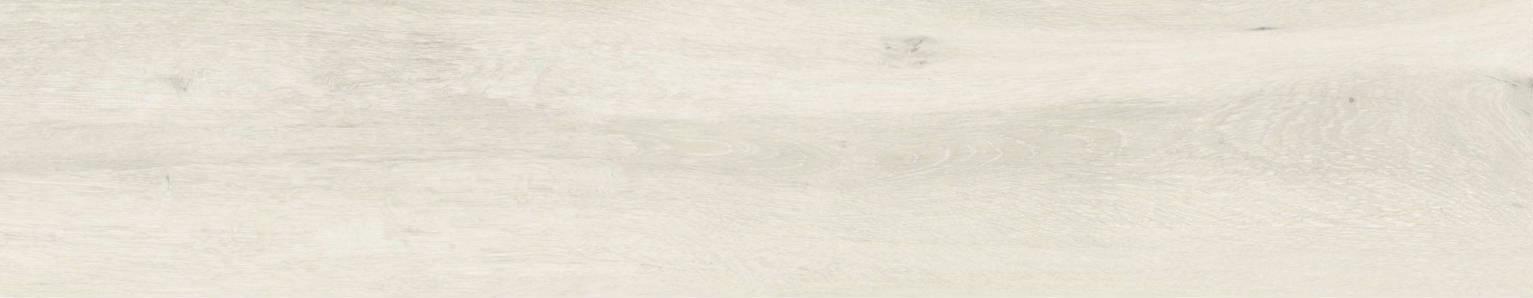 ATELIER BLANCO | Porcemall