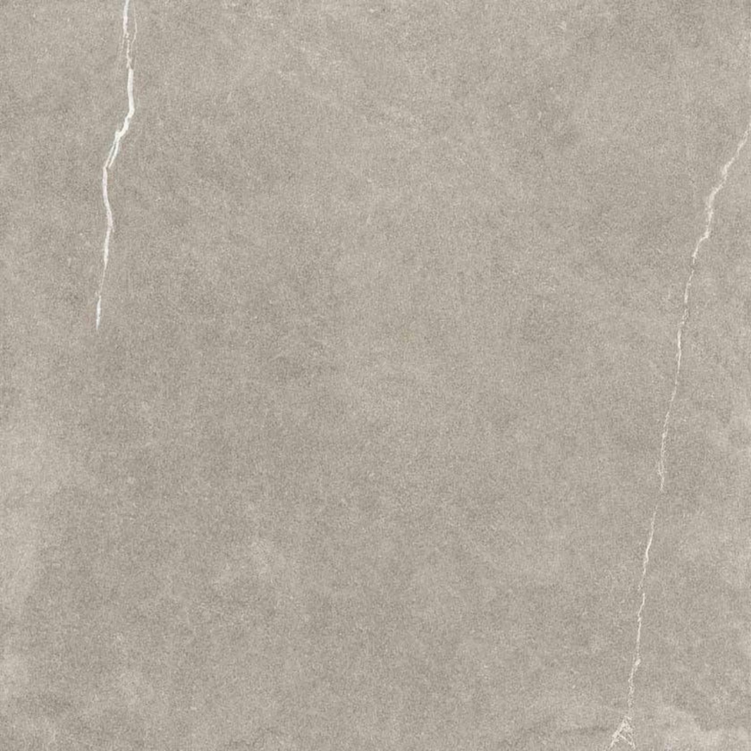 BASE ALBAROC GALENA | Porcemall