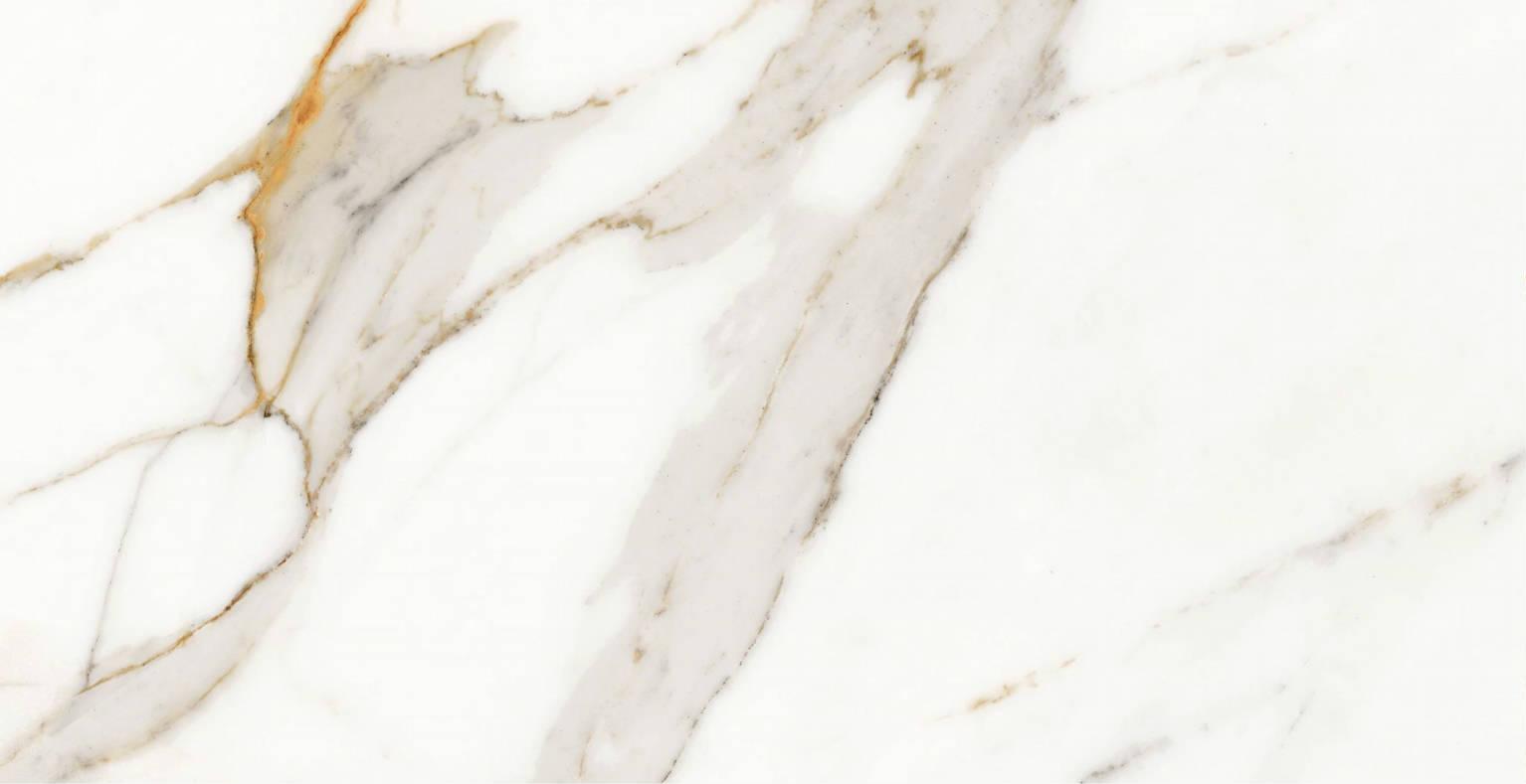 BASE  MARBLES CALACATTA | Porcemall