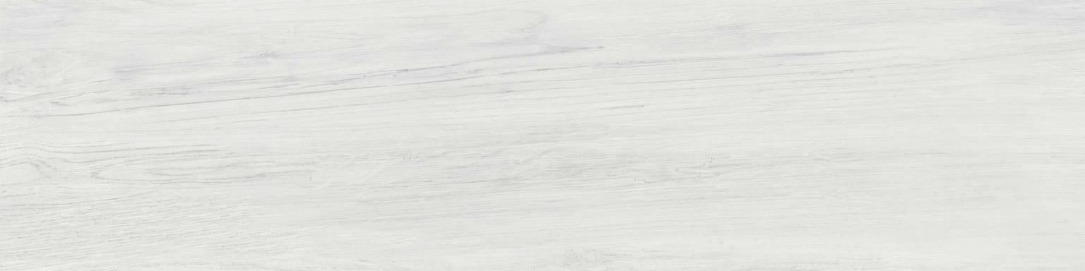 Bavaro Glaciar | Porcemall