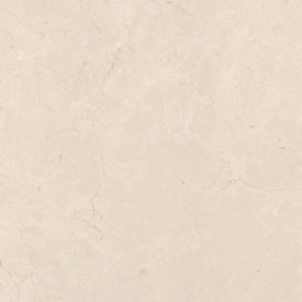 Crema Marfil   Porcemall