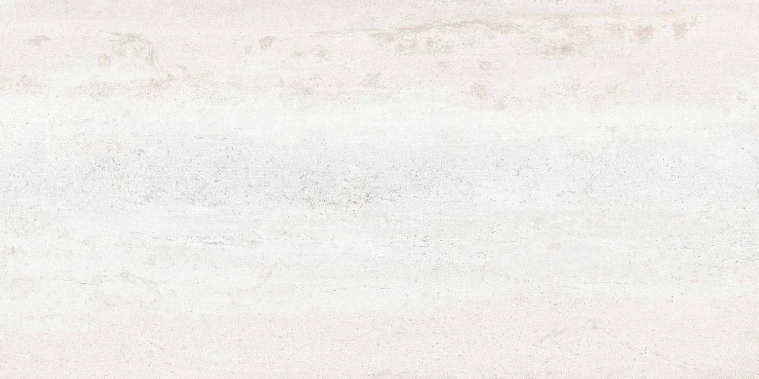 Dayton White | Porcemall