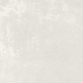 ICON WHITE   Porcemall