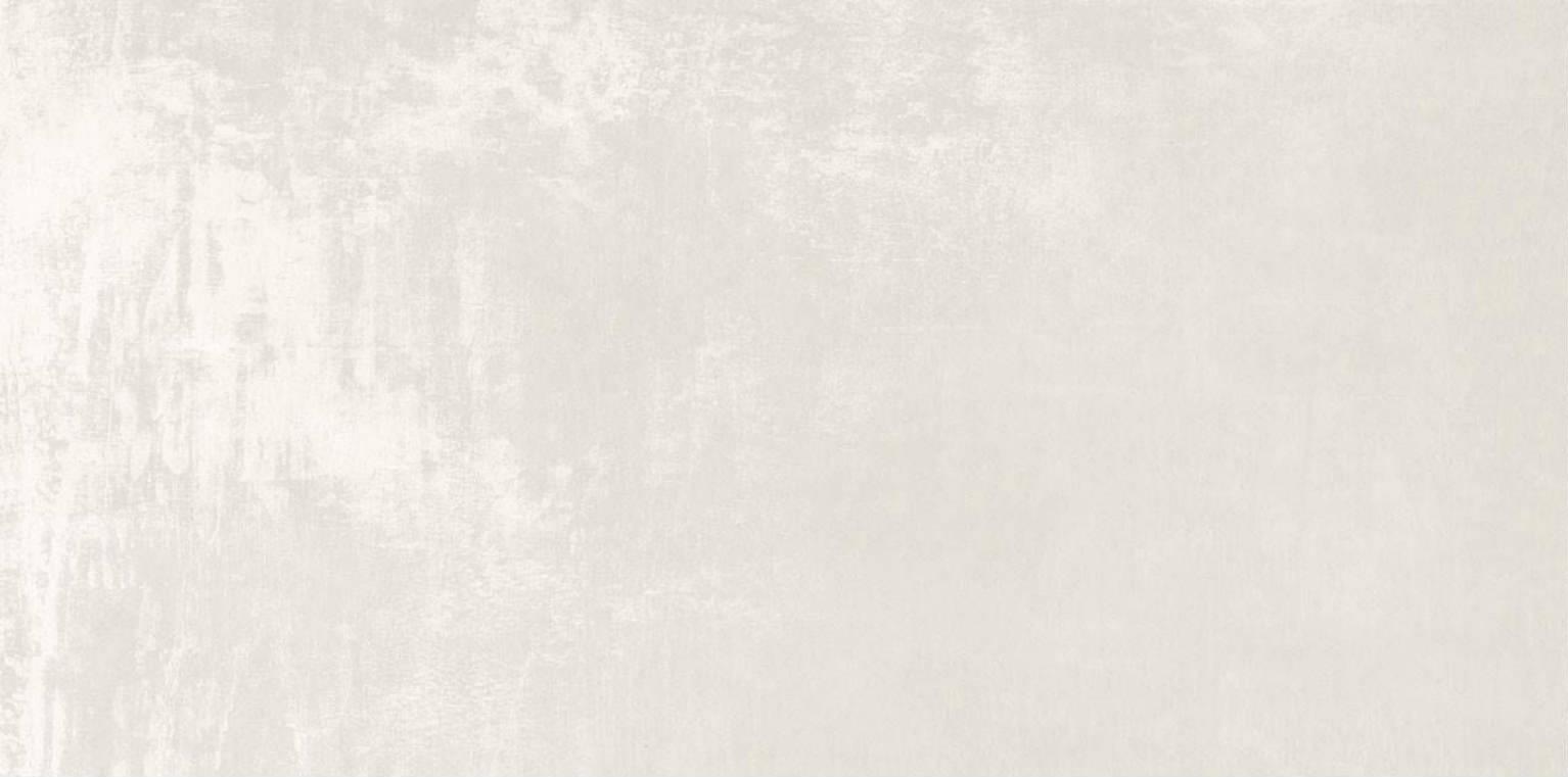 ICON WHITE | Porcemall