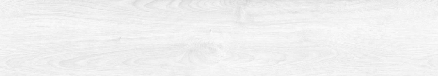 ILLINOIS BLANCO | Porcemall