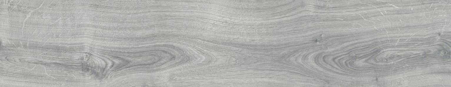 ILLINOIS GRIS | Porcemall