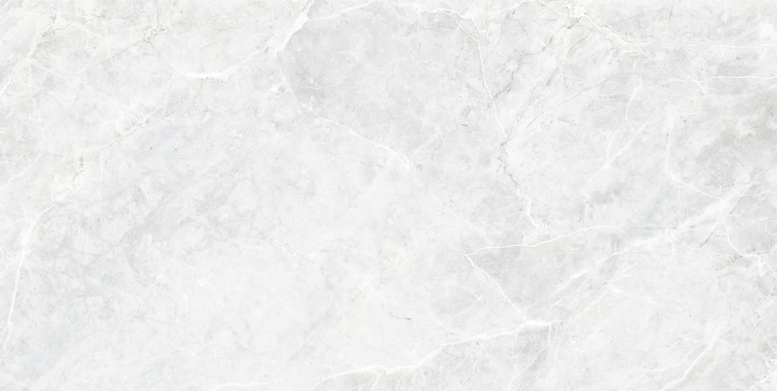 MORVEDRE BLANCO MATE | Porcemall