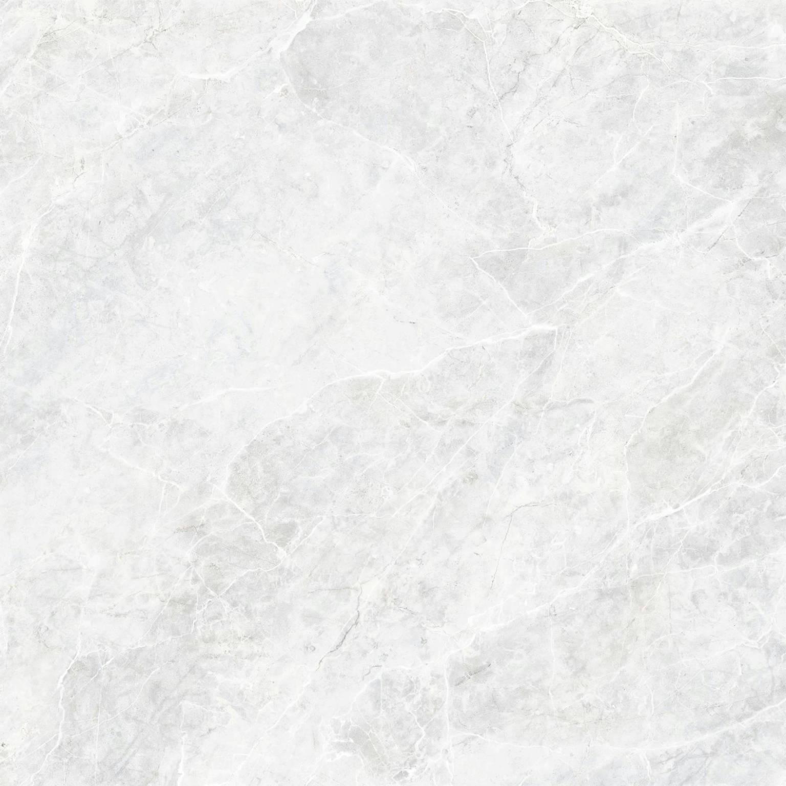 MORVEDRE BLANCO PULIDO | Porcemall
