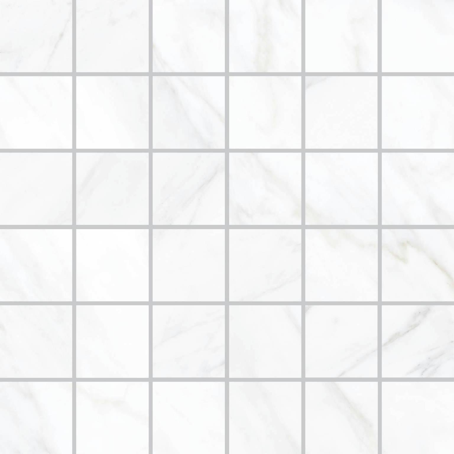 MOSAICO NEPTUNE | Porcemall