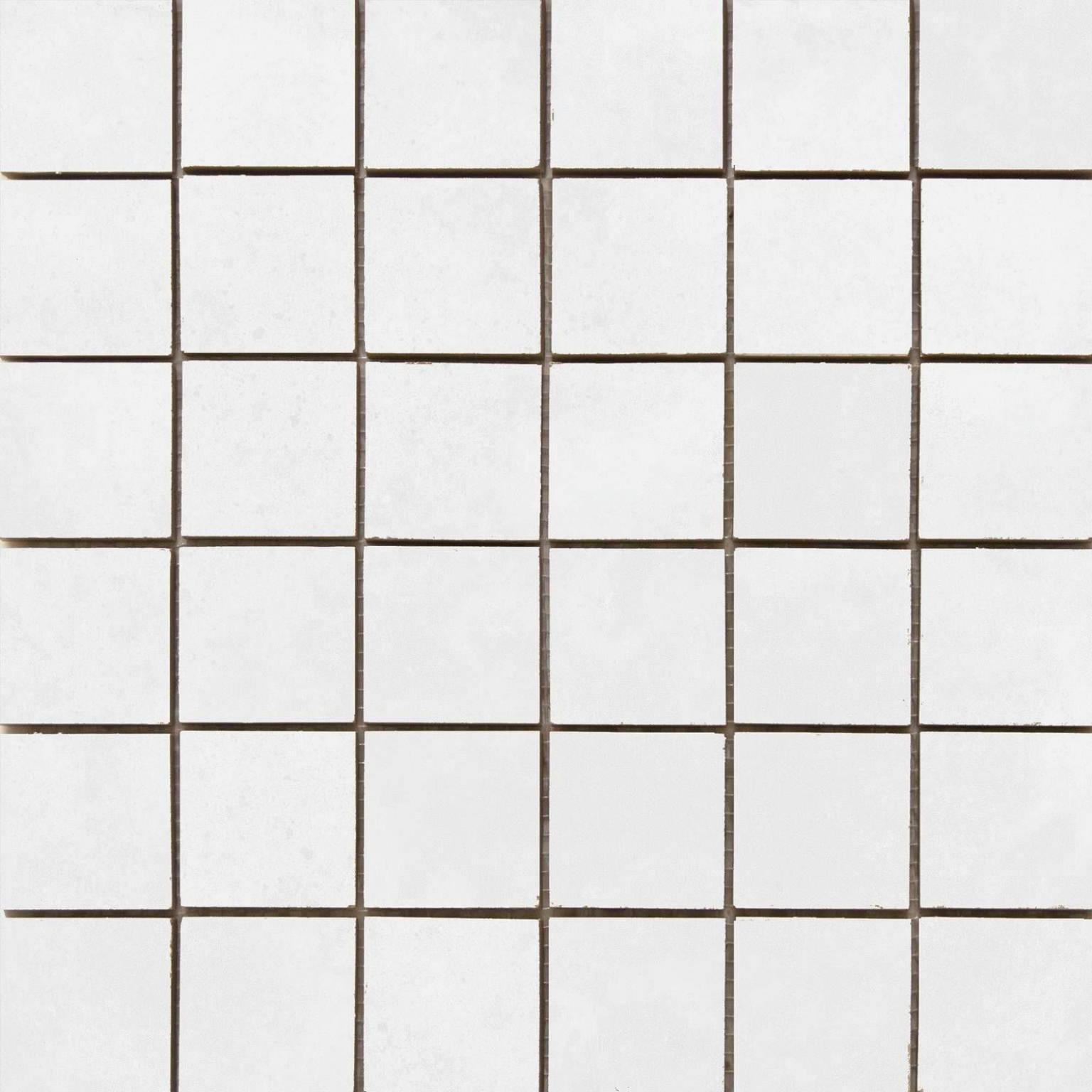 MOSAICO NEXUS GLACIAR | Porcemall
