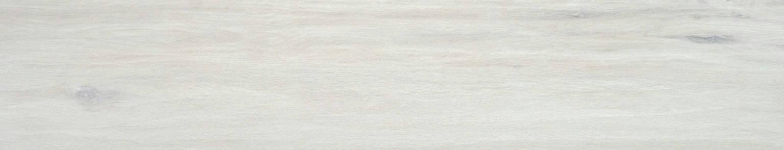 Meriadoc Blanco   Porcemall