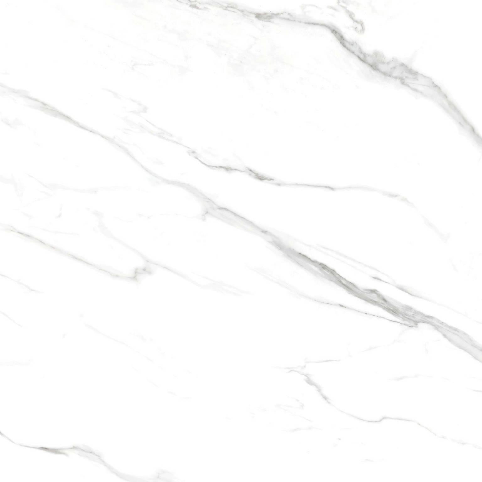 NAPLES WHITE PULIDO | Porcemall
