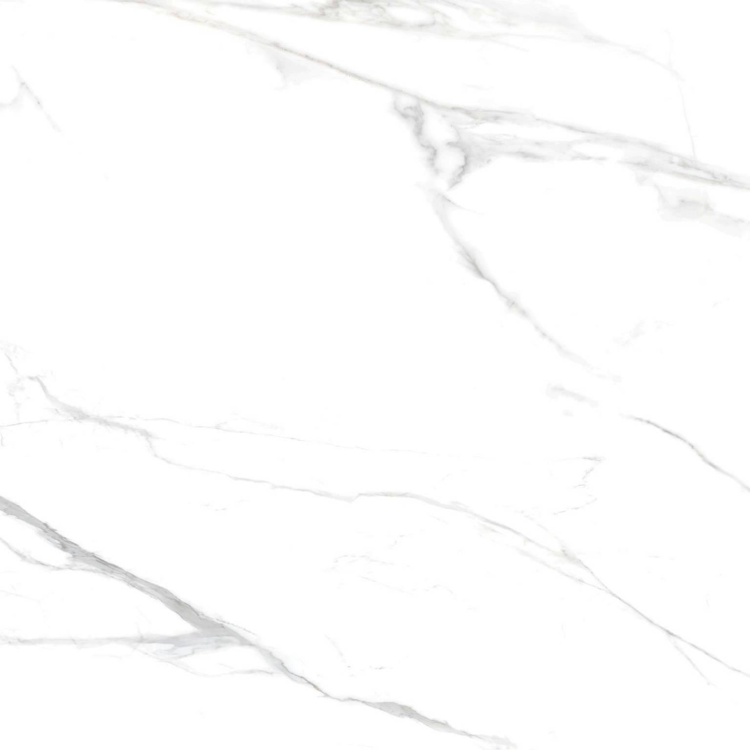 NAPLES WHITE PULIDO   Porcemall