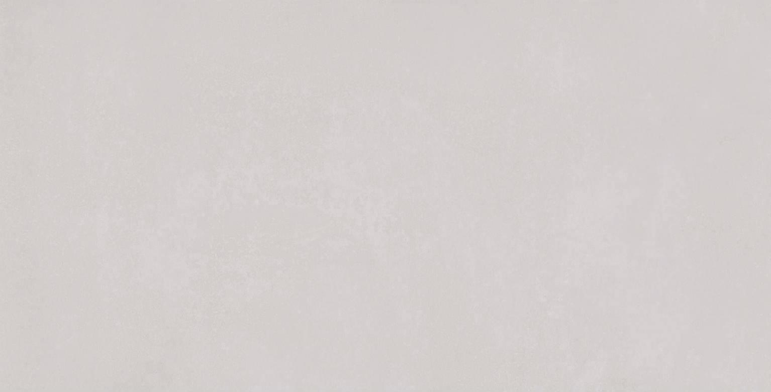 NEUTRA WHITE   Porcemall