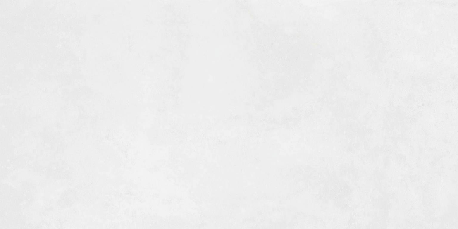 NEXUS GLACIAR | Porcemall