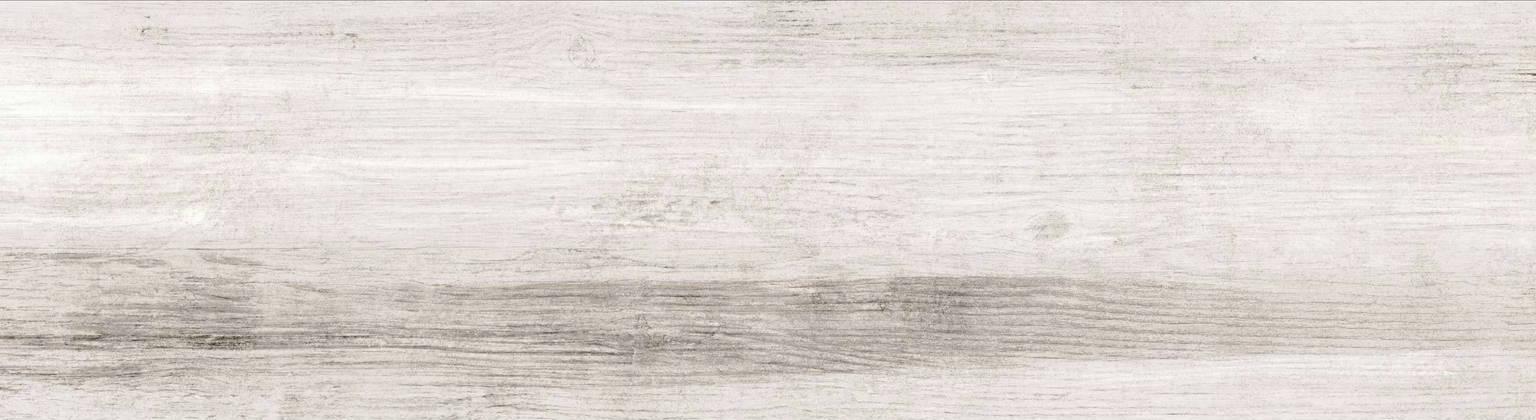 Nautilus Blanco | Porcemall