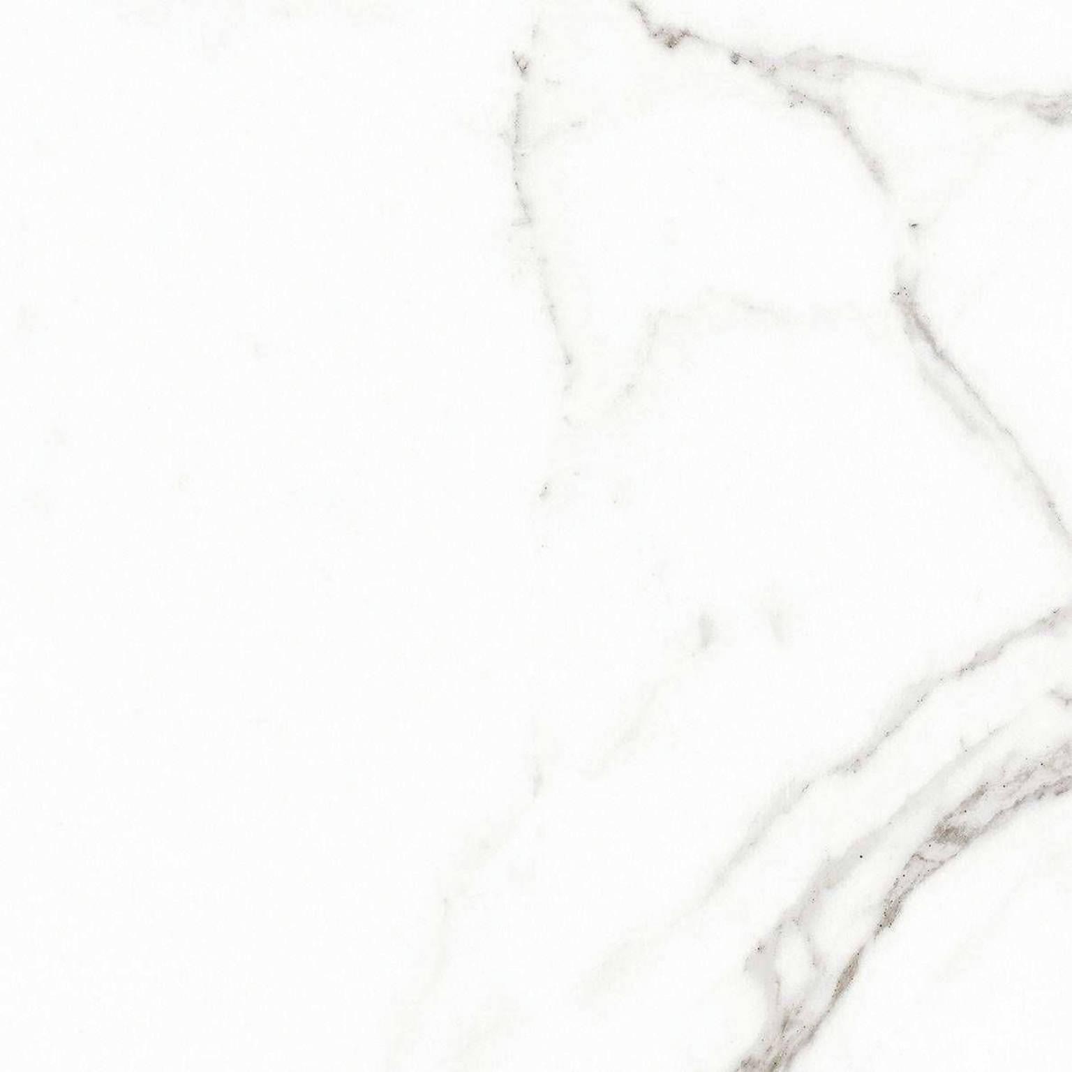 PALLADIUM | Porcemall