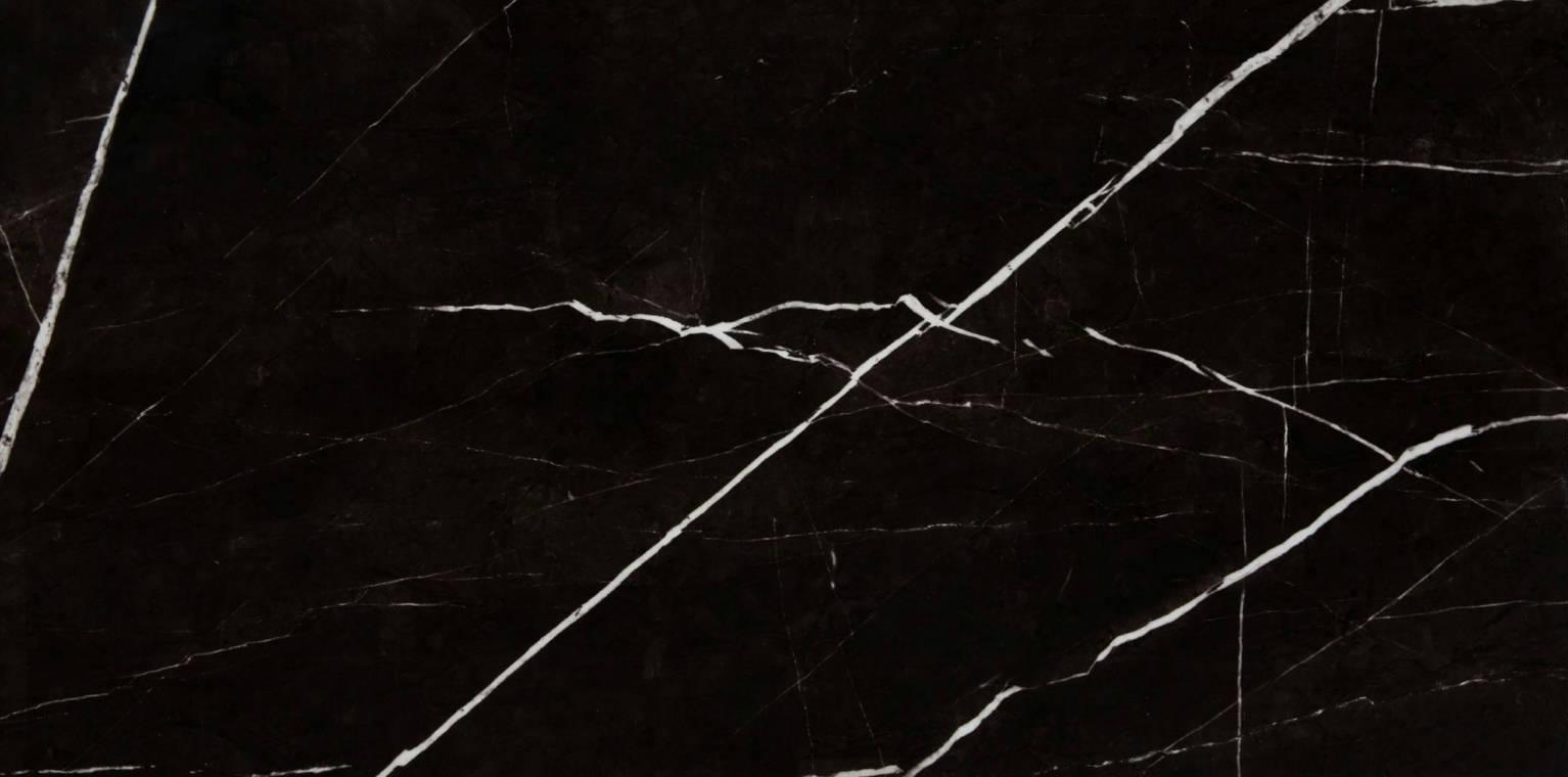 Pietra Nera Grande | Porcemall