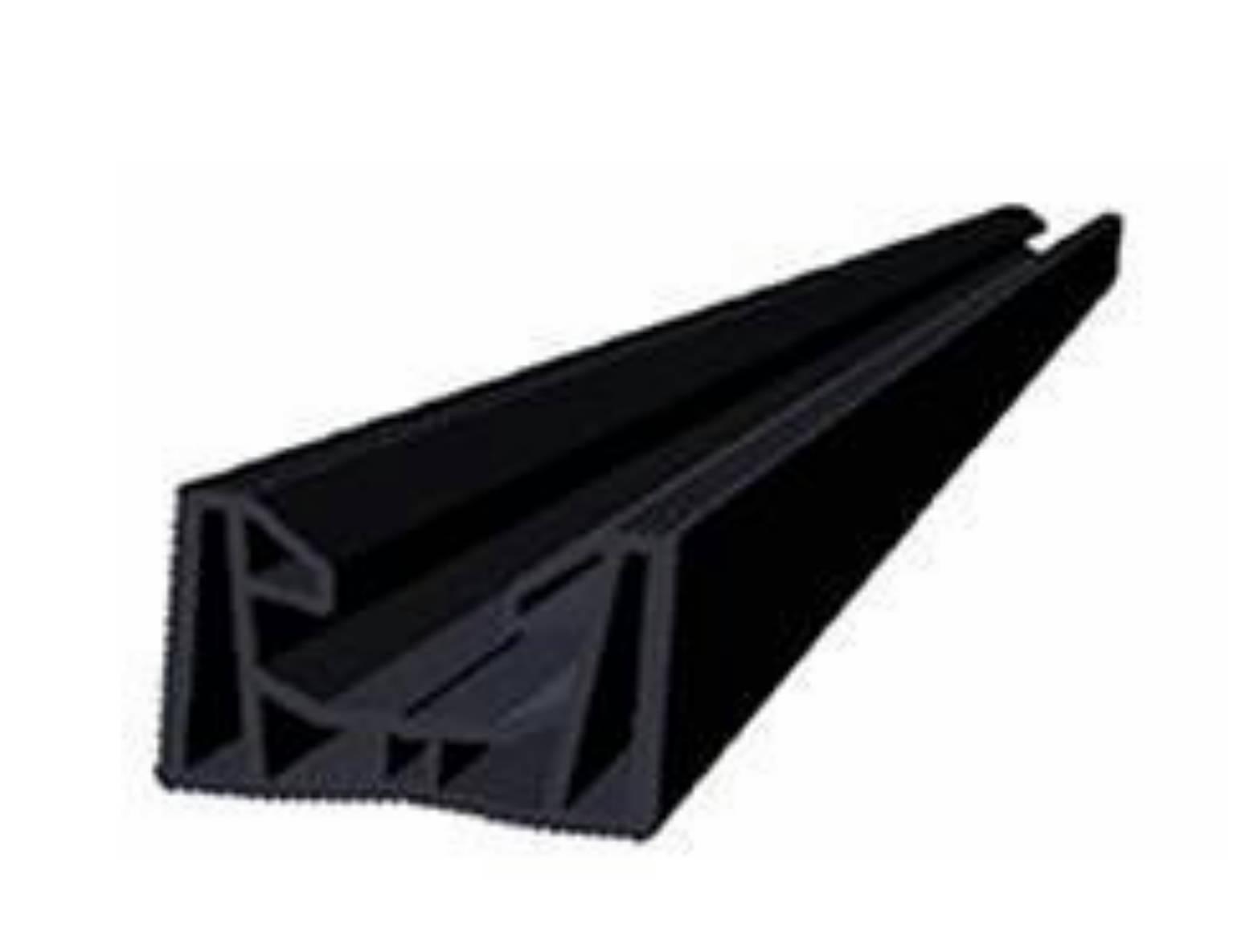 RASTREL PVC | Porcemall