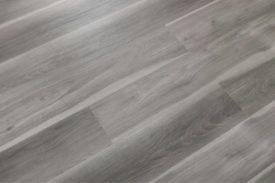 SPC ART GREY  5 mm    7 | Porcemall
