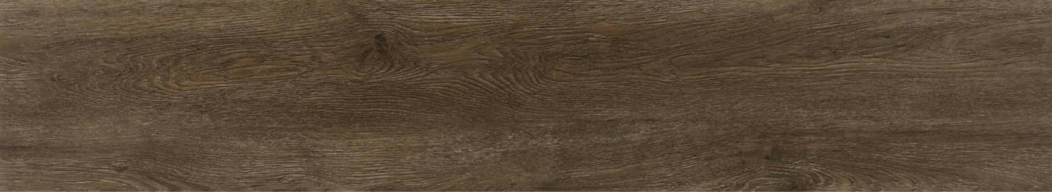 """SPC FOREST ROBLE  5mm    9"""" x 48""""  20 MIL 