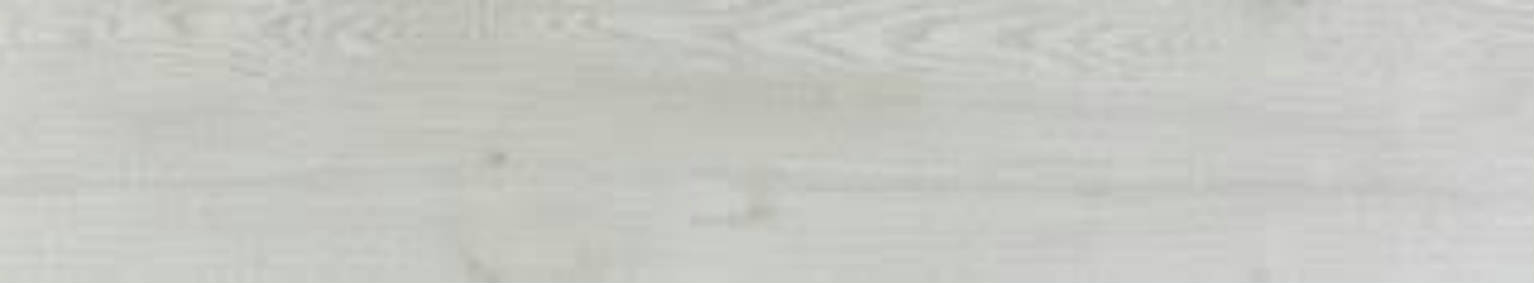 "SPC FOREST SNOW 5mm    9"" x 48""  20 MIL   Porcemall"