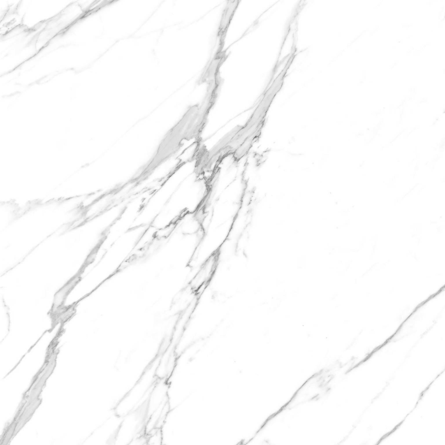 Satuario Silver   Porcemall