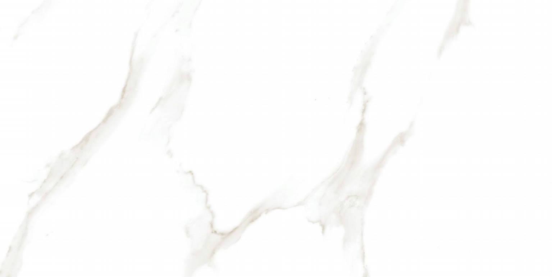 Volakas | Porcemall
