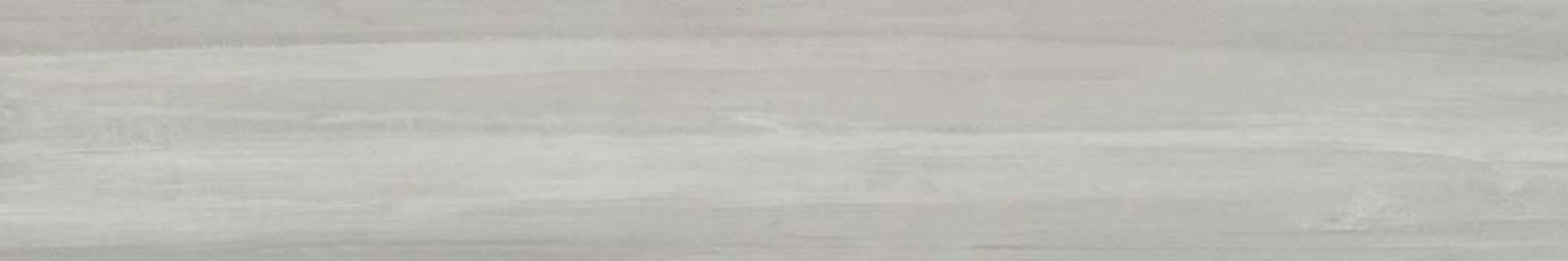 X-WOOD GREY | Porcemall