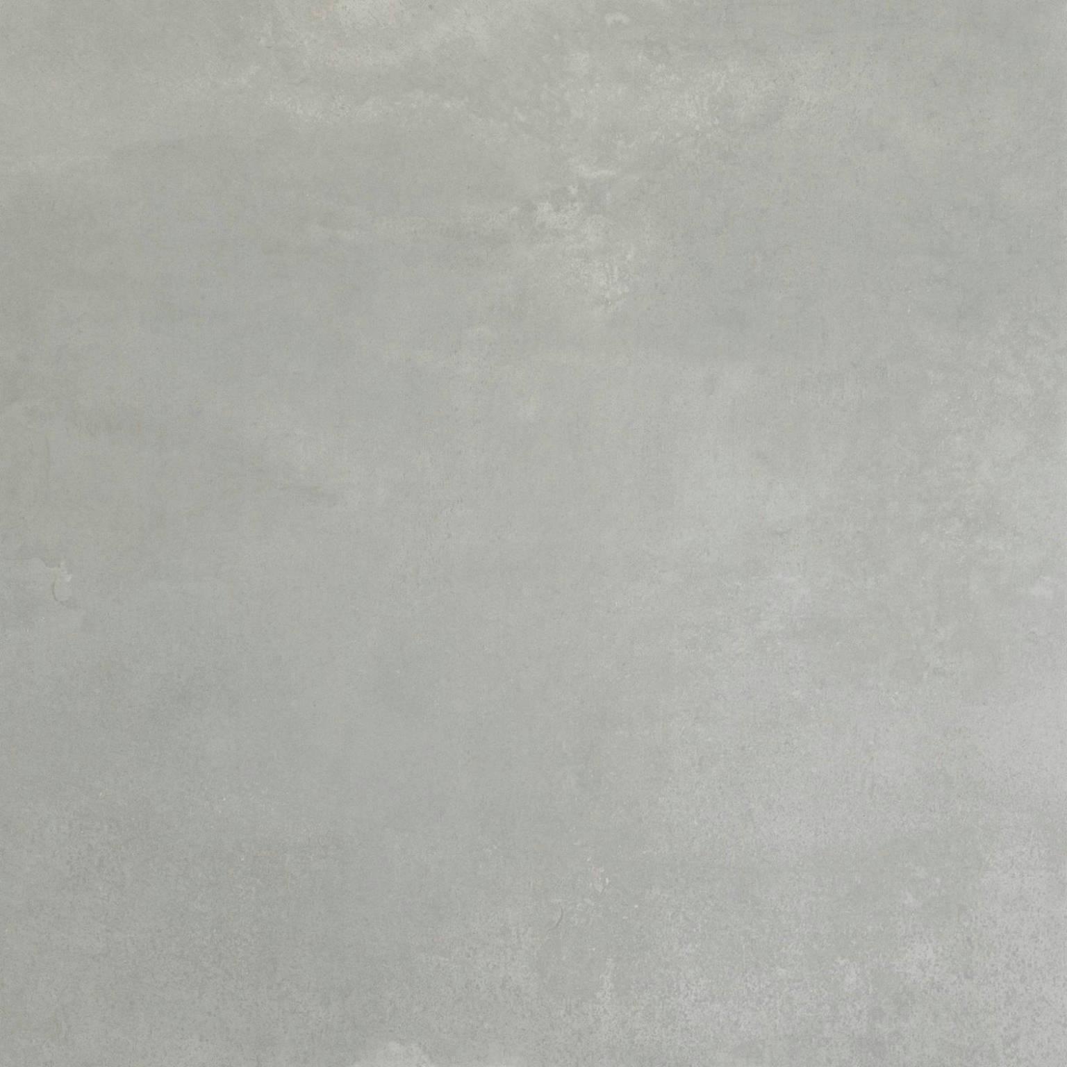 XBETON CONCRETE GREY   Porcemall