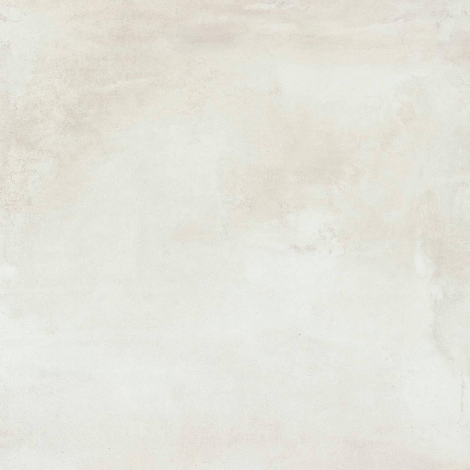 XBETON GRAVEL WHITE | Porcemall
