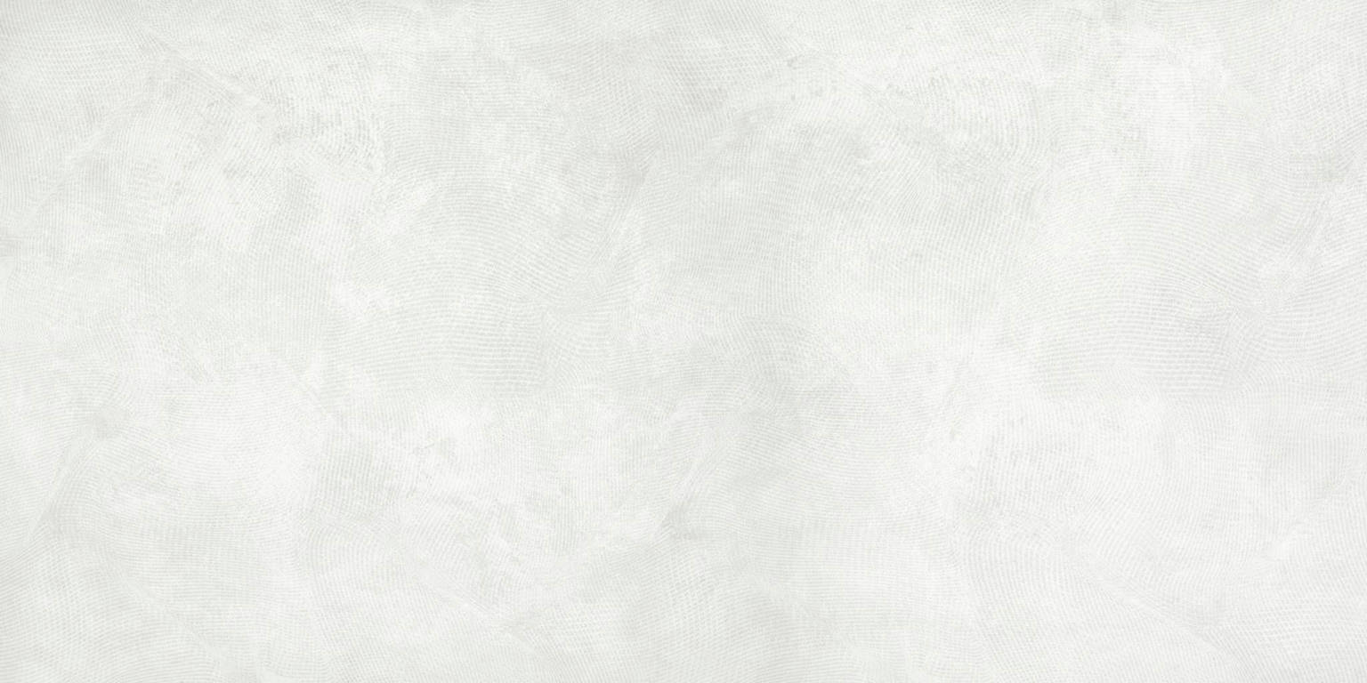 XMETAL DECOR PALLADIO | Porcemall