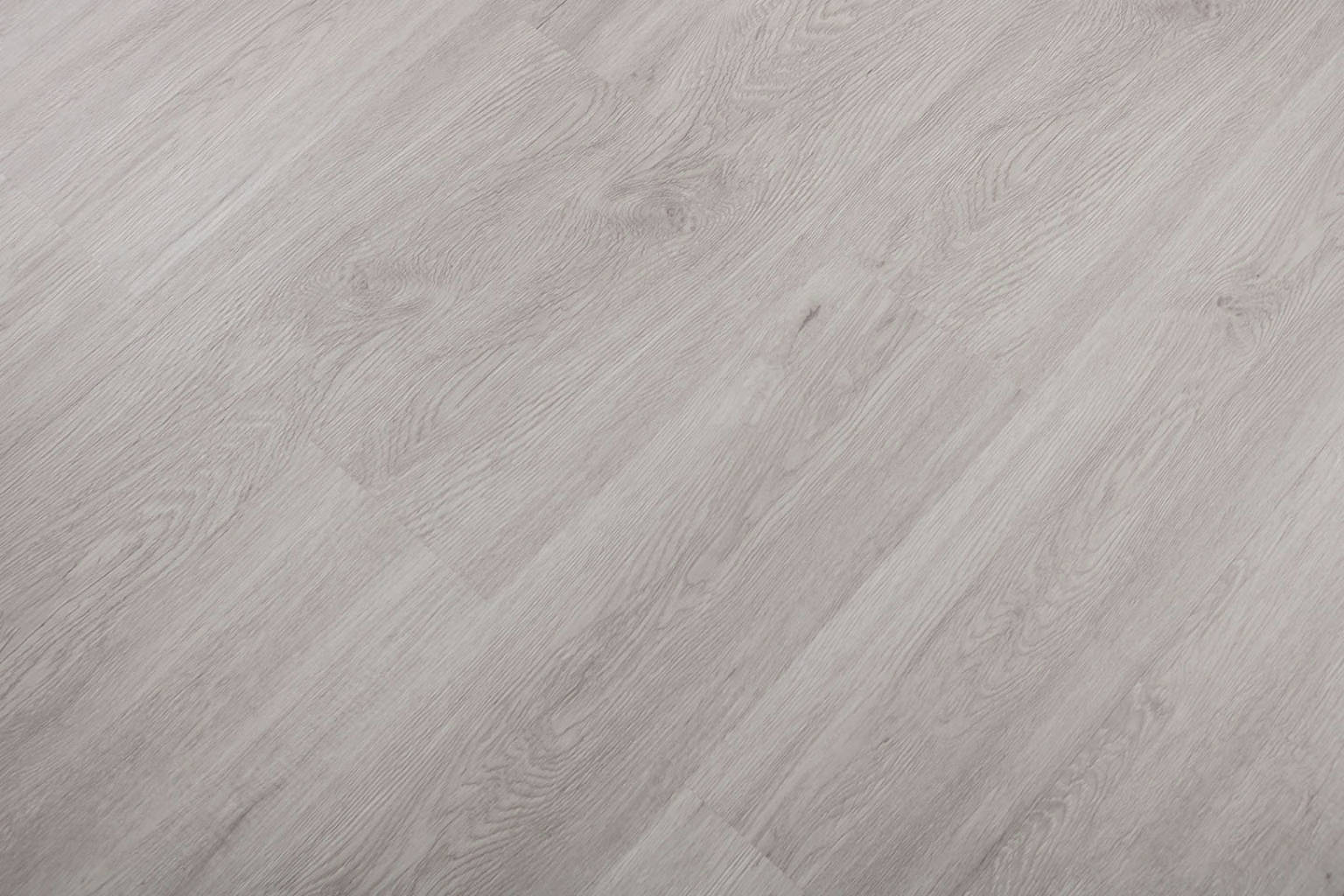SPC EAGLE GREY 5 mm    7 | Porcemall