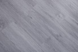 SPC EAGLE PEARL 5 mm    7 | Porcemall