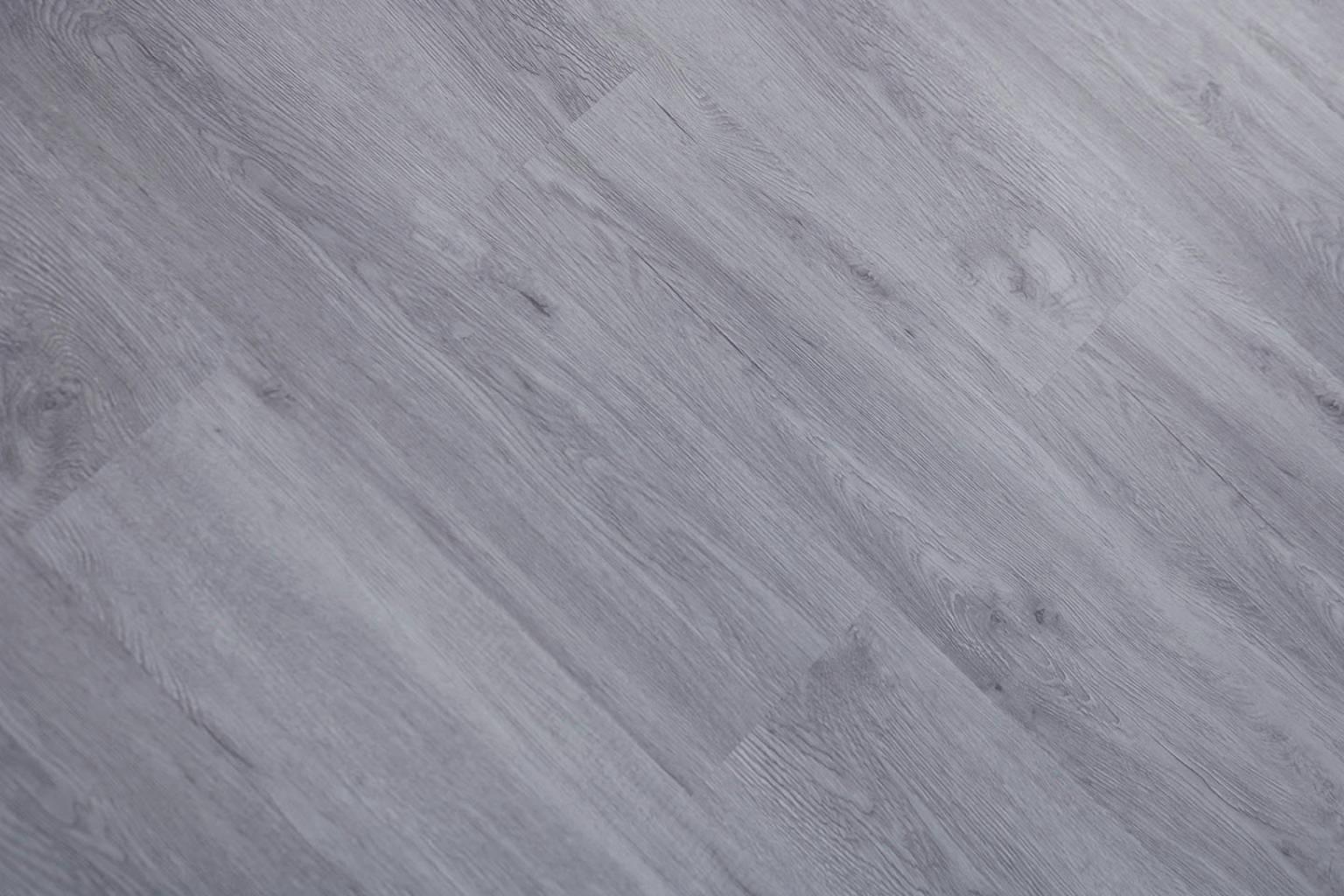 SPC EAGLE PEARL 5 mm    7   Porcemall